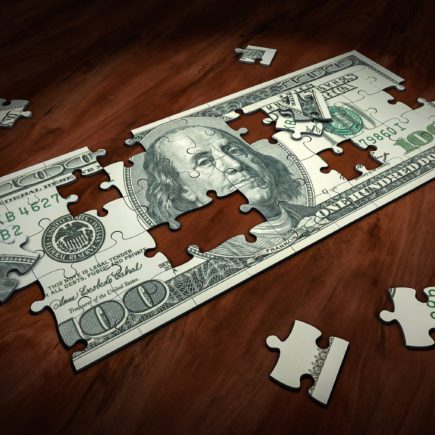 Financial Literacy - Get Educated About Money