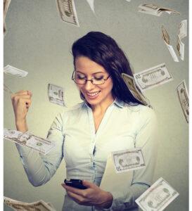 How Do I Make Extra Money Online