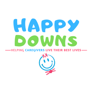 happydowns