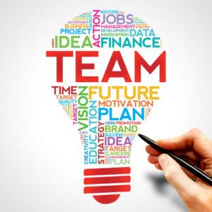 future planning team